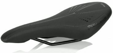 Fahrradteile sättel: XLC Sattel  MTB-Sattel Everyday III Damen