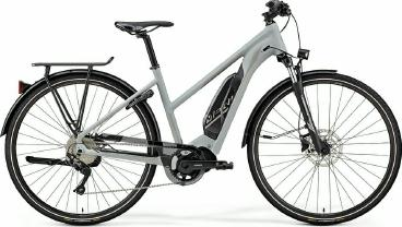 E-Bike Merida Espresso 200 EQ Damen 2019