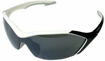Bekleidung > Bekleidung/Brillen: Shimano Fahrradbrille  CE-S71R-PL