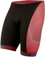 Bekleidung > hosen/Hosen: Pearl Izumi Triathlonhose  Elite INRCOOL LTD TRI Short XL