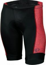 Bekleidung > hosen/Hosen: Pearl Izumi Fahrradhose  Select LTD Short mit Polster L