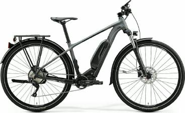 E-Bike Merida eBig.Nine 300 SE EQ 29er 2020