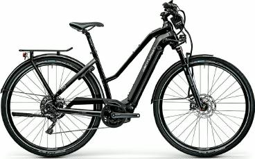 E-Bike Centurion E-Fire Tour R2600I ABS 2020