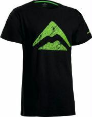 Bekleidung > trikots/Trikots: MERIDA T-Shirt Merida Brand Edition XL