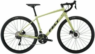 Gravelbike Felt Broam 40 Disc 2021