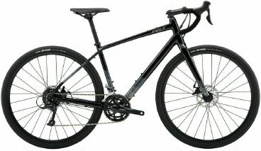 fahrräder > crossräder: Felt Gravelbike  Broam 60 Disc 2021  58 cm frei Haus