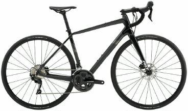 fahrräder > Fahrräder: Felt Rennrad  VR Performance 105 Disc Carbon 2021 58 cm frei Haus