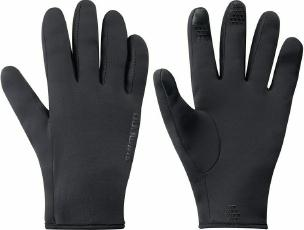 Handschuhe Shimano Transition Gloves Unisex