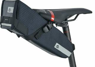 E-Bike-Batterietasche Merida