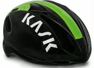 Bekleidung > kopfbedeckung: KASK Fahrradhelm Rennrad Kask Infinity L