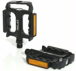 Fahrradteile pedale: XLC Pedale  MTB-Pedal Ultralight II PD-M11