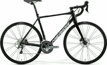 fahrräder > Fahrräder: MERIDA Rennrad Merida Scultura 300 2021 S frei Haus