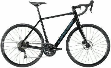 E-Bikes: Lapierre E-Bike  eSensium 5.2 2021 L frei Haus