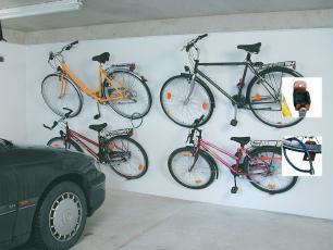 fahrrad pedalparker 3510 raddiscount online shop der fahrrad discounter in deutschland. Black Bedroom Furniture Sets. Home Design Ideas