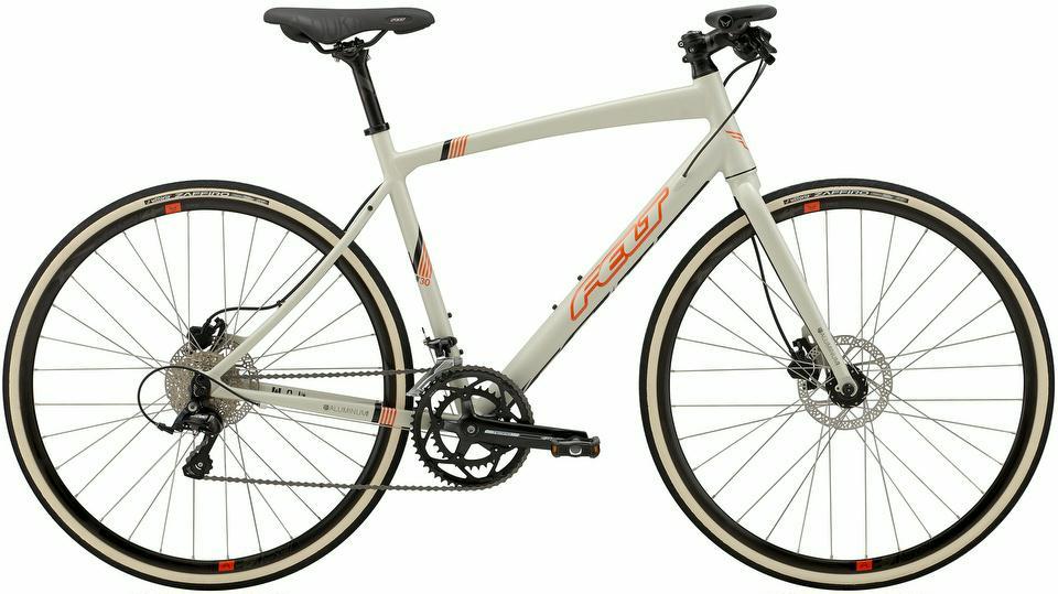 Singlespeed fahrrad bergauf