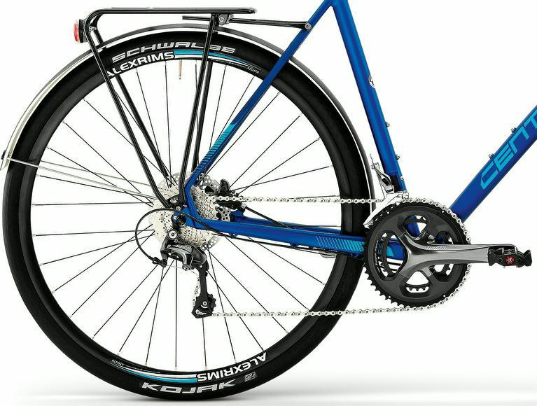 fitnessbike centurion speeddrive disc 1000 eq herren 2016 raddiscount online shop der fahrrad. Black Bedroom Furniture Sets. Home Design Ideas